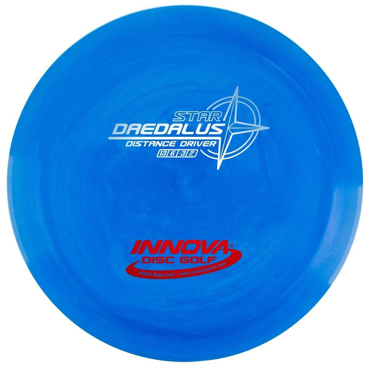 daedalus star plastic quality